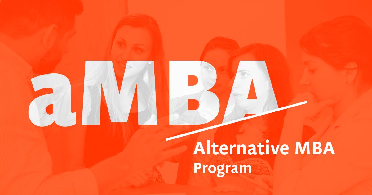 BI-aMBA-Facebook-Orange-01