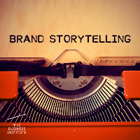 BI_2020_Carousel-BrandStorytelling