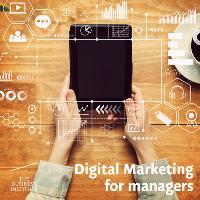 BI_2020_Carousel-DigitalManagement