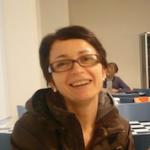 Ani Kiradjieva