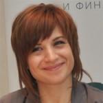 Tzvetelina Teneva