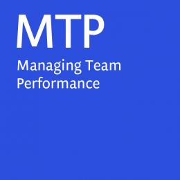 Button_MTP