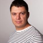 Emil-Lechev