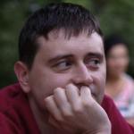 Lecturer - Dimitar Ganchev