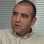 Lecturer - Krasen Hinkov