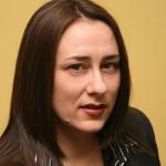 Lecturer - Svetla Nestorova