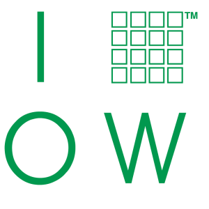 Logo_iow-300x300