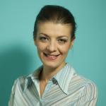 Lecturer - Ognyana Mircheva