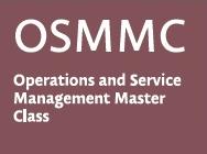 OSMMC
