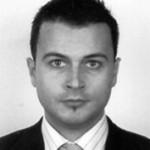 Portret-Georgi