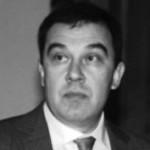 Portret-Vladimir