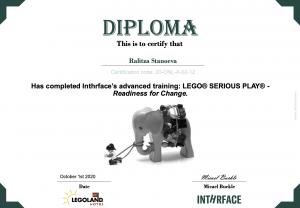 Ralitza Stanoeva_LSP certification