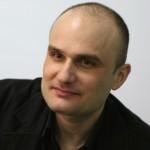Rumen Simeonov