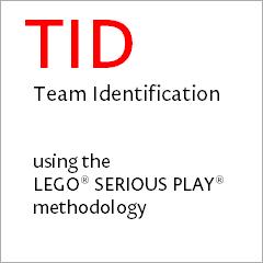TID - Copy
