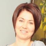 Tsvetoslava-Kyoseva