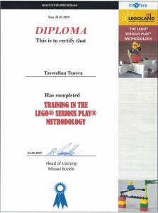 Tz. Teneva_Lego_certificate