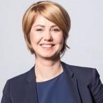 TzKyoseva_400x400