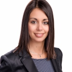 Vassilena-Valchanova-business-portrait