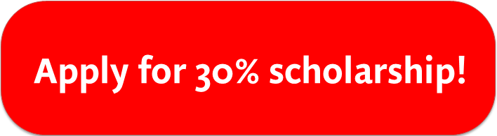 apply for 30% scholarship