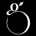 gourmanic logo
