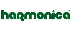 logo-HARMONICA