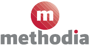 methodia logo