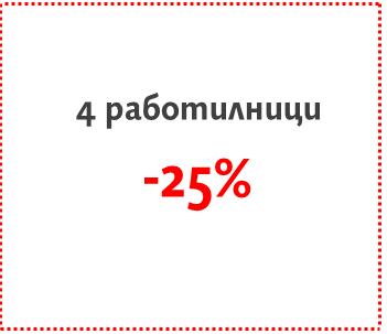 percents 2