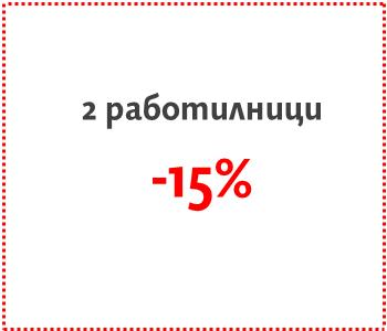 percents