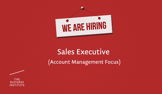 sales job offer - Copy