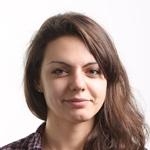 Krasi Eneva (1)